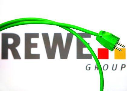 Veränderungen im Vorstand: Metro-Manager Wiemer wird neuer Logistik- und IT-Vorstand bei Rewe