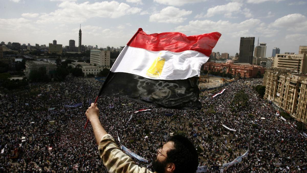 Kairo Demo (Kopie)