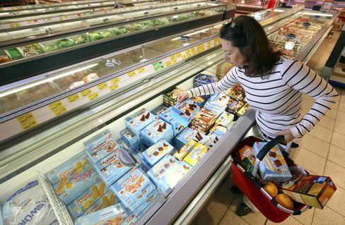 Zugriff: Kundenkontakt künftig nicht nur im Supermarkt