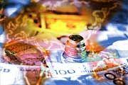 Tipps für Anleger: Die erfolgreichsten unabhängigen Fondsverwalter beschreiben ihre Markteinschätzung und geben Tipps für die Anlagestrategie