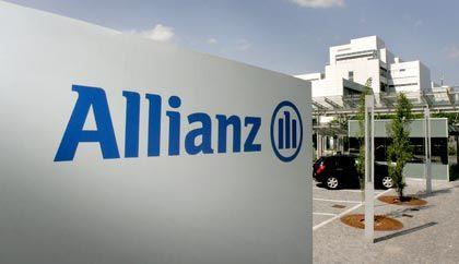 Verzögerung: Die Banktochter der Allianz geht jetzt doch erst im Juni an den Start