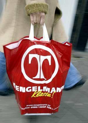 Zukauf in den USA: Tengelmann steigert den Umsatz sprunghaft
