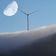 Ökostrom deckt bereits fast die Hälfte des Stromverbrauchs ab