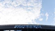 Wirecard - das Versagen der Aufsichtsräte