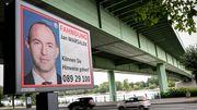 Ex-Wirecard-Vorstand Marsalek soll in der Nähe von Moskau leben