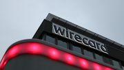 Insolvenzverwalter verkauft Asien-Töchter von Wirecard