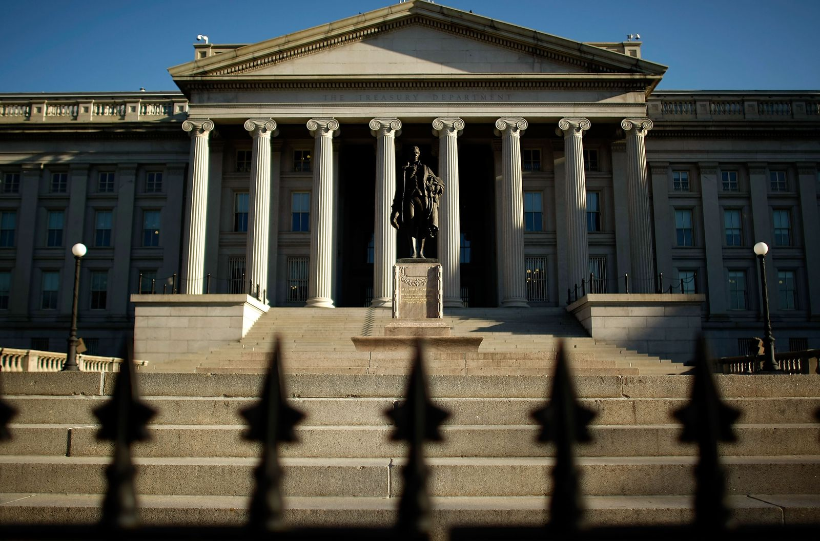 US-TREASURY-RELE
