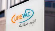 Investoren reißen sich um Curevac-Aktien