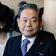 Ex-Samsung-Chef Lee Kun Hee ist tot