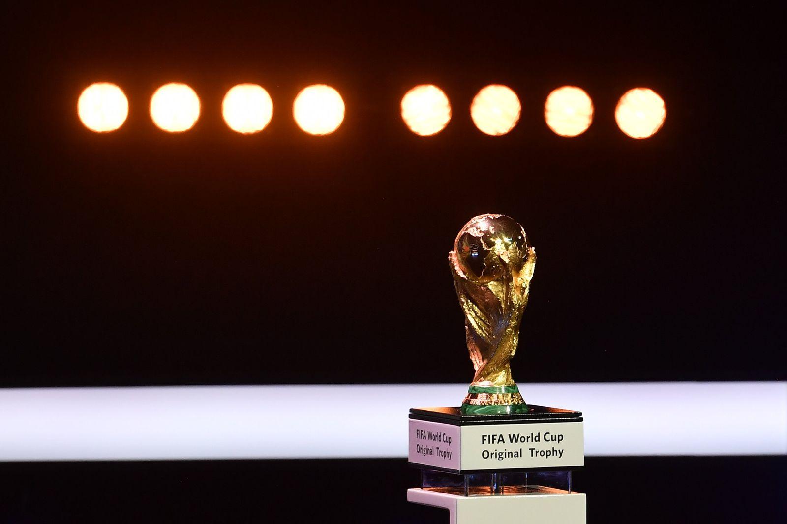 BIGA Faktenstuecke WM-Pokal