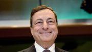 Euro-Rettungskurs rechtens - Jetzt Verfassungsrichter am Zug