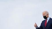 "So sähe Joe Bidens ""Go big""-Politik in Europa aus"