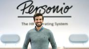 Kapitalspritze macht Personaler-Start-up Personio zum Einhorn