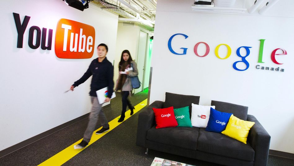 Neben einem Abo-Dienst für Musik-Videos will Google auch für den Rest der Videotochter Youtube ein bezahlpflichtiges werbefreies Abonnement einführen
