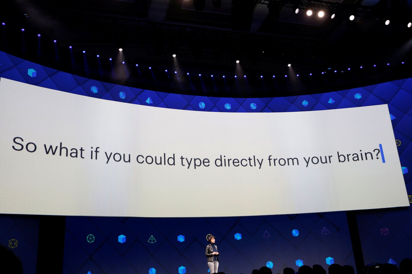 FACEBOOK-F8CONFERENCE/