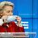 EU bekommt den BioNTech-Impfstoff günstiger als Donald Trump