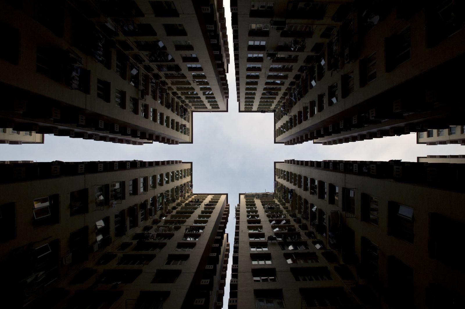 BDT 02-01-14/ Hong Kong/ Immobilien