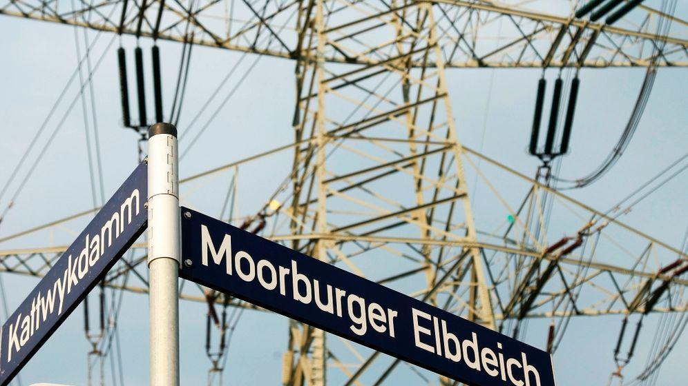 Vattenfall in Deutschland: Debakel in sieben Akten