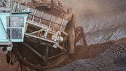 Fahrplan für Kohle-Ausstieg steht, Steuermilliarden für Betreiber
