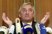 Klaus Landowski