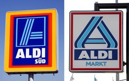 Aldi in Europa Dichtes Netz: Auf dem alten Kontinent gibt es fast 8000 Filialen unter den Marken Aldi und Hofer (Österreich und Südosteuropa). Später Start: In Spanien und Portugal kämpft Aldi gegen die Übermacht von Lidl. Zügige Expansion: 2009 hat der Discounter mit der Erschließung der Slowakei und Kroatiens begonnen, der tschechische Markt wird sondiert.