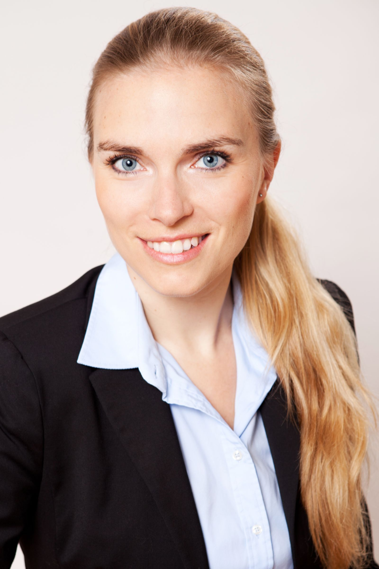 Tatjana Kiel / Klitschko Management