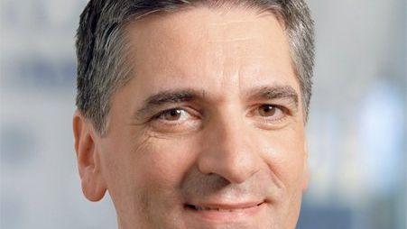 Klaus Deller: Inzwischen haben ihm die Schaeffler-Eigner mitgeteilt, dass er doch nicht Chef des Milliardenkonzerns mit 260.000 Mitarbeitern wird