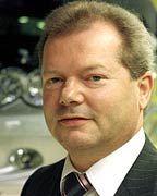 Martin Karr: Neuer Qualitätssicherer