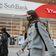 Softbank gelingt Milliardengewinn