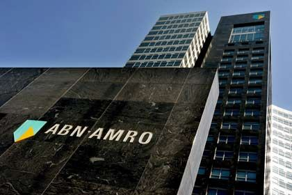 ABN Amro: Überarbeitetes Kaufangebot vorgelegt