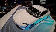 Das sind die Szenarien für einen Porsche-Börsengang