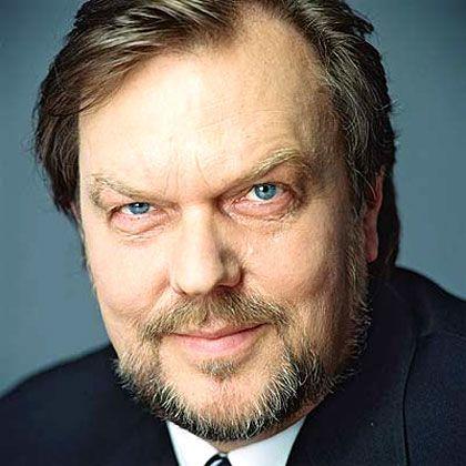 Ragnar Nilsson ist neuer Chief Information Officer bei Bertelsmann