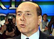 Weiter auf Expansionskurs: Silvio Berlusconi