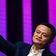 Investoren reißen sich um Ant-Aktien - und machen Jack Ma noch reicher