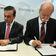 Renault trennt sich von milliardenschwerem Daimler-Paket