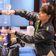 Einzelhandel macht mehr Umsatz als erwartet