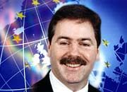 Jim Weber, COO Nasdaq Europe