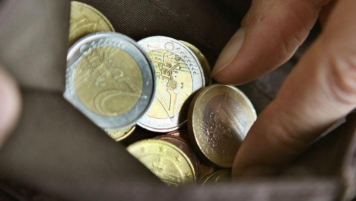 Ratgeber: Drei Tipps für Immobilienfinanzierer