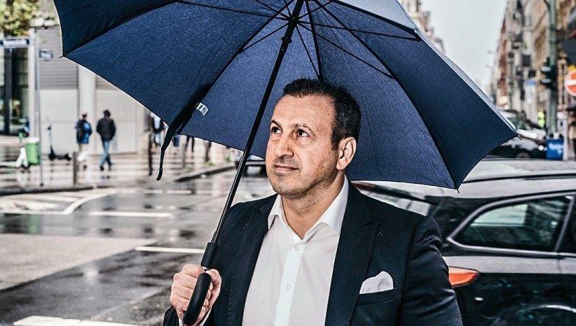 Sami Sagur: Einen Rettungsschirm gab es für Schlecker nicht; die FDP lehnte damals eine gemeinsame Bürgschaft der betroffenen Bundesländer in Höhe von 70 Millionen Euro für einen Kredit der Förderbank KfW ab.