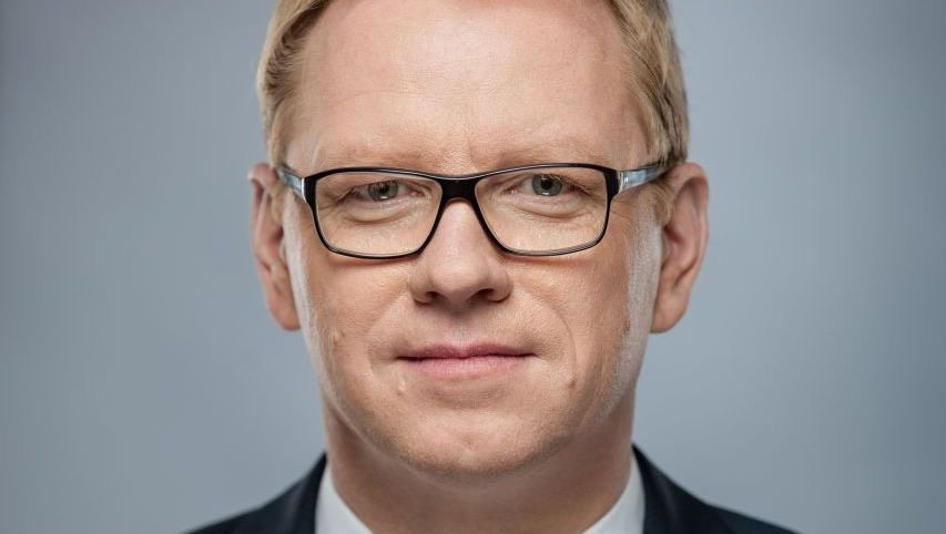 Rainer Lindner