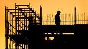 Ökonomen erwarten erst 2022 mehr Wachstum