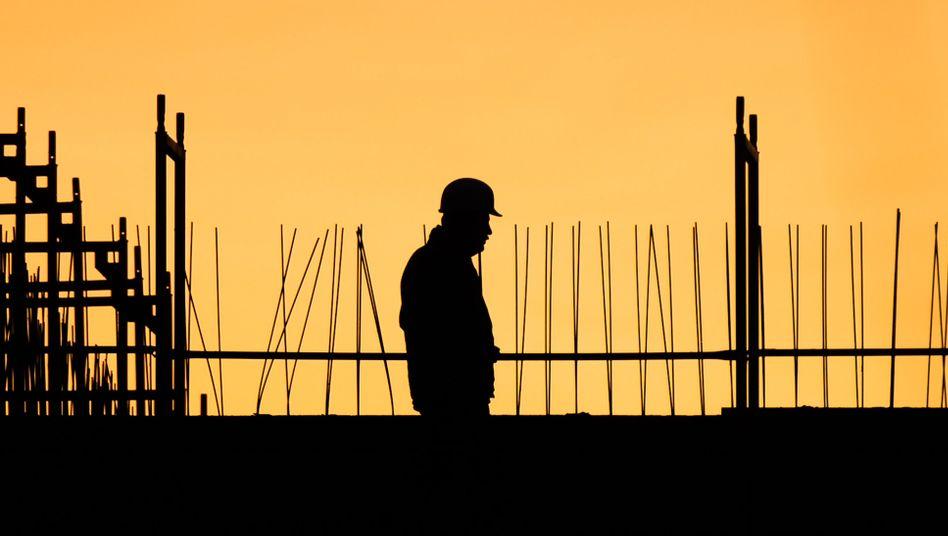 Frühjahrsbelebung: Die Nachfrage nach Arbeitskräften steigt wieder