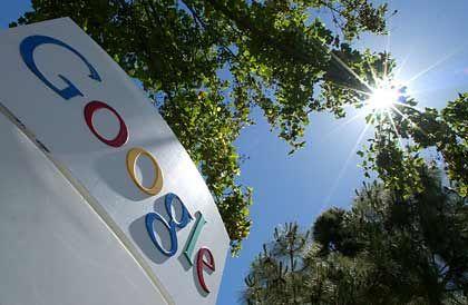 Finanzchef gesucht: CFO Reyes verlässt Google