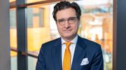 Autovermieter Sixt holt KPMG-Manager als Finanzchef