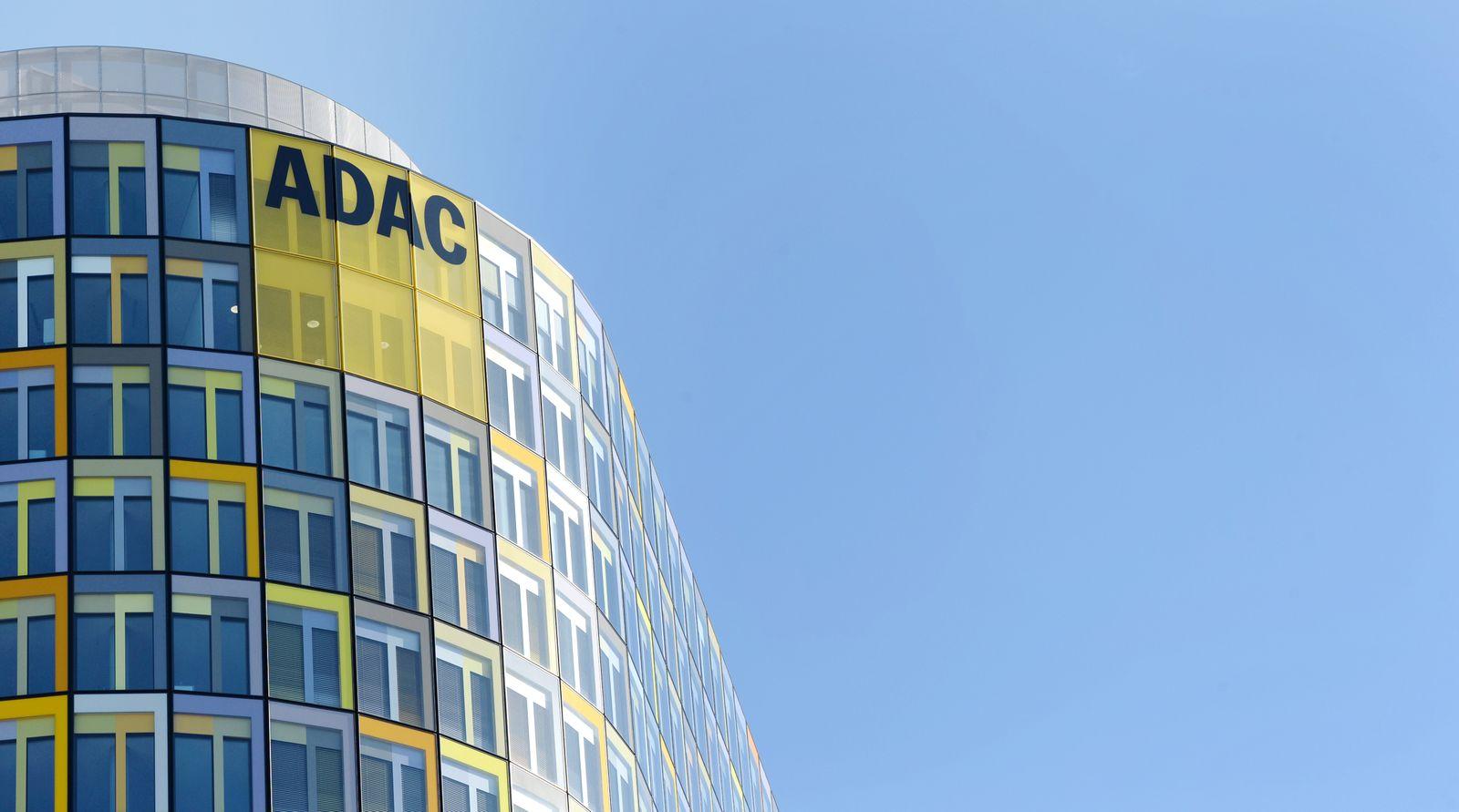 ADAC/ Diesel Nachrüstung