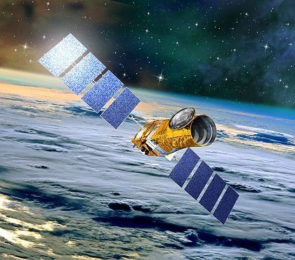 Satellitenfernsehen: Premieres wehrt sich gegen Konkurrent Stargate