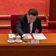 Chinas Regierung setzt Tech-Werte unter Druck