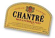 Eckes-Marke Chantré: Gesellschafter sind sich uneins