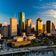 Warum es die Techindustrie nach Texas zieht