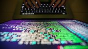 Hacker fordern 70 Millionen Dollar Lösegeld in Bitcoin